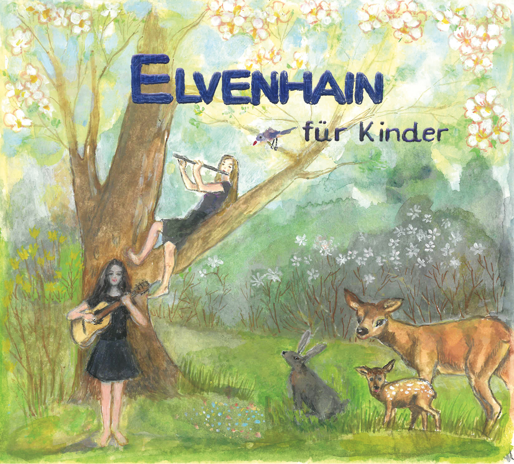 elvenhain---cd-cover.jpeg